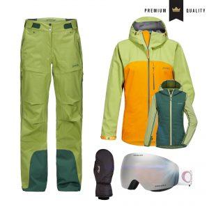 dropkid_skibekleidung_outfit_rental_mieten_anfaenger