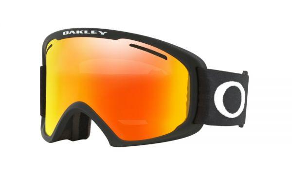 oakley skibrille herren