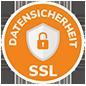 SSL gesicherte Verbindung