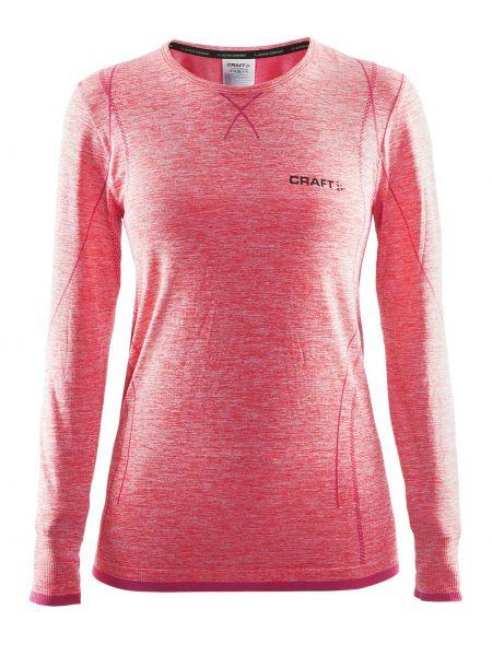 CRAFT Damen Active Comfort RN LS - crush kaufen