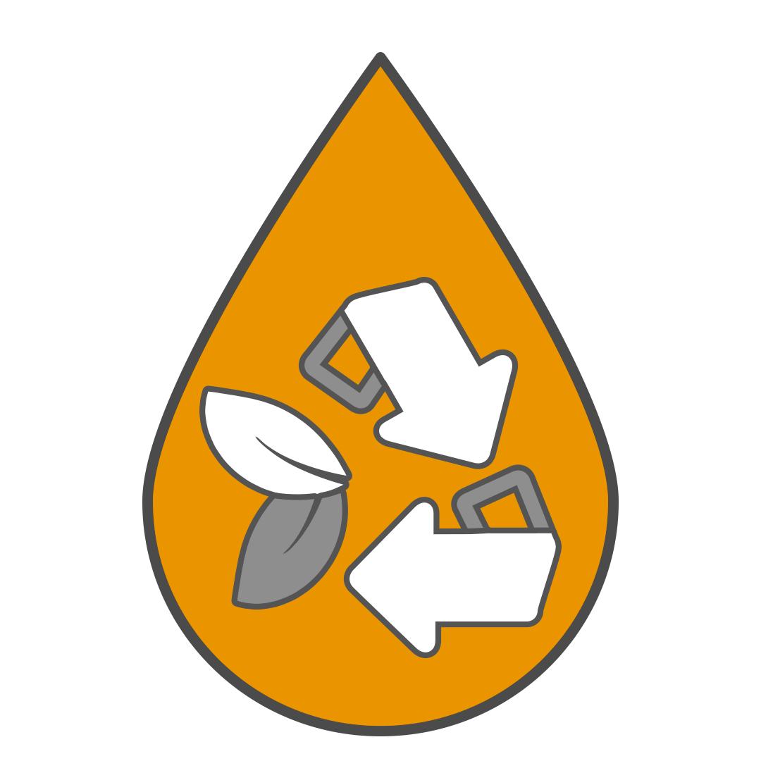 dopkid_clean_cycle_reuse88pNQBKtdlcqX