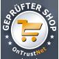 OnTrustNet - Shop-Zertifikat