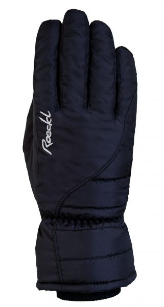 ROECKL Damen Skihandschuh CERVINO GTX - Finger mieten