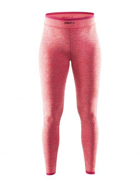 CRAFT Damen Active Comfort Pants - crush kaufen
